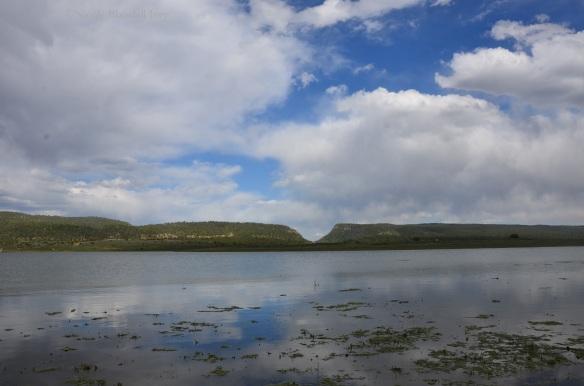 Stone Lake Jicarilla Apache Reservation, NM ©Nicole Blaisdell Ivey